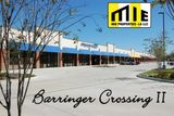 Barringer Crossing II