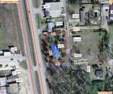 PRIME +/- 24,000 SF PAD SITE - HWY 49, GULFPORT