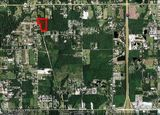 18.19 Acres Milton Road, Hammond, LA