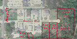 Hammond Commercial Park Lot 16