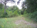 17.89 Acres Hooper Rd For Sale
