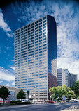 400 Poydras Tower