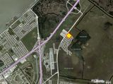 10 Acre Parcel on Michoud Blvd