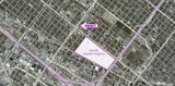 Undeveloped Mid-City Lot