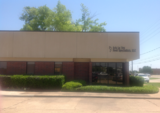 2120 Airline Drive for Lease