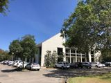 One Lafayette Square - Office for Lease