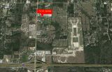 S. Airport Rd. 12 +/- Acres