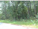 Morgan Subdivision (6 lots)