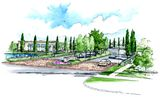 Northpark Subdivision - Phase IV