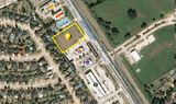 Sunflower Land - Lot 1, Unit #2
