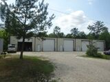 Mandeville Office Warehouse of 3,000 Square Feet Available