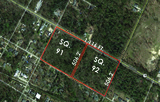 13 Acre Development Site - Mandeville, LA **Price Reduction**