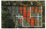 13.4 Residential Acres (Bayou Vincent Subdivision)