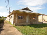 Office/Warehouse in Bossier City For Sale