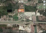 S. Airport Rd - 2.6 +/- Acres