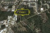 Prime Commercial Land for Sale
