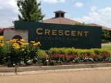 Crescent at Colony Park-Commercial Office Lots for Sale