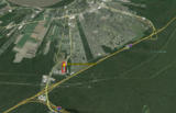 Lot 12 - Laplace Indsustrial Land for Sale