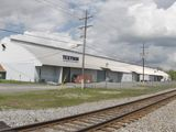 Industrial Warehouses for Sale or Lease - Slidell, LA