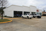 GAUSE @ MILITARY RETAIL/OFC. Build to Suit  FOR LEASE