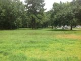 Commercial Acre Lot on Ridge Road