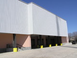 Climate Controlled Warehouse Space for Lease
