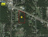 Commercial land opportunity