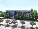 3029 S. Sherwood Forest- Offices for Lease