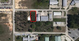 Hammond Commercial Land For Sale
