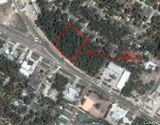 High-Traffic Retail Site in Old Mandeville