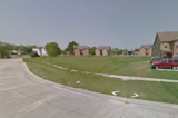 Vacant Lots for Multifamily Development off Staring Ln.