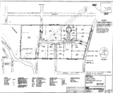 Industrial Lot Available - .95 acres