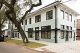 Treme Retail/Office Space - up to 2,000sf