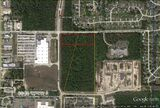 3.96 Acres Vacant Land near Lowes, Walmart, Home Depot