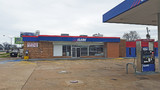 Barksdale Blvd. Convenience Store – For Sale