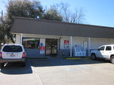 C-store / Gas Station For Sale