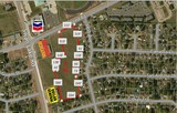 5 Acres on Shed Rd in Bossier City