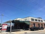 Metairie/Fat City Office for Lease