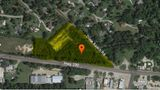 Vacant Land for Sale - Price Reduction