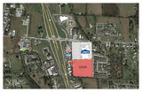 Lowe's Excess Land - 12.30 Acres