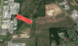 Spanish Trail Industrial Park- Lot 44