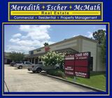 Office / Retail Fronting N Causeway Blvd