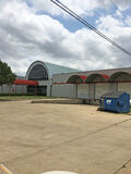 Youree Dr., 100,370 SF Warehouse at 1039 Kay Lane