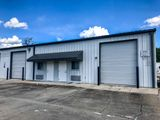 Office/Warehouse Unit- Highland Road