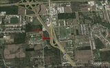 1.5+/- Acres I-55 Frontage Rd. W. & W. Yellow Water Rd.