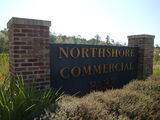 Northshore Commercial Park, Lot 11