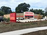 Family Dollar New Construction 15 Year NNN Lease