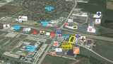 Viking Drive - .90 Acre Tract of Land