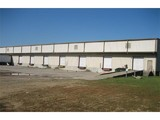 Warehouse/Office for Lease
