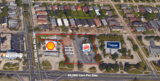 Price Reduction! Veterans Blvd Land For Lease
